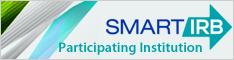 smart-irb-banner-234x60